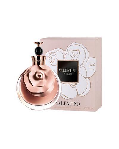 Valentino Valentina Assoluto. Фото 1
