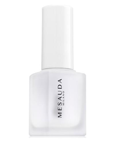 MESAUDA Base & Top Coat 101
