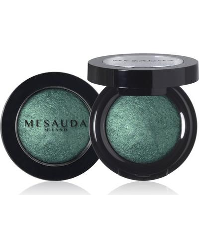 MESAUDA Luxury Eye Shadow