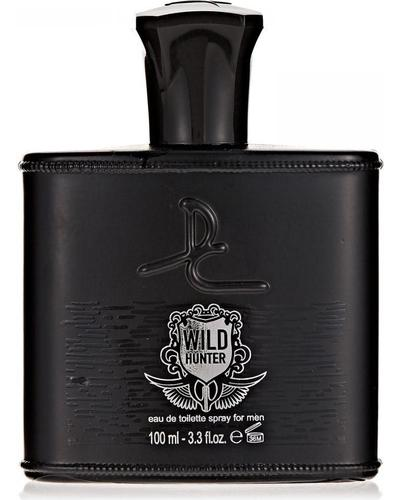 Dorall Collection Wild Hunter