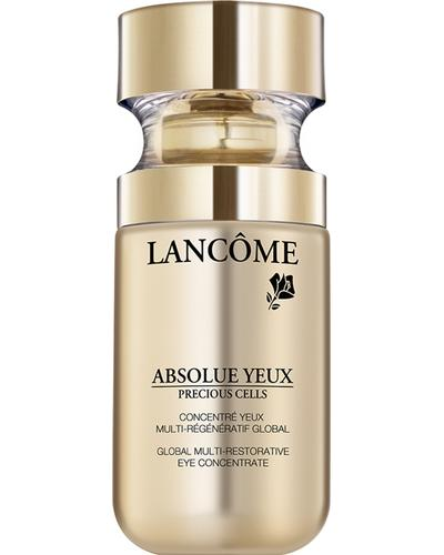 Lancome Absolue Yeux Precious Cells Serum Yeux