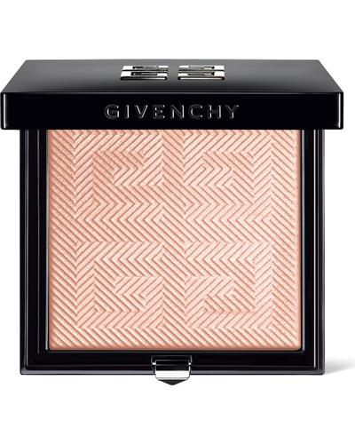 Givenchy Хайлайтер Teint Couture Shimmer