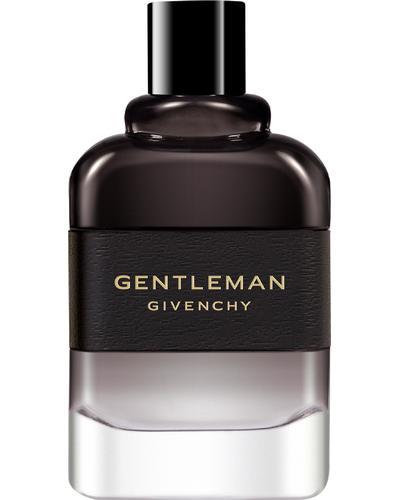 Givenchy Gentleman Boise Eau de Parfum