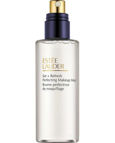 Estee Lauder Спрей для фиксации макияжа Set + Refresh Makeup Perfecting Mist