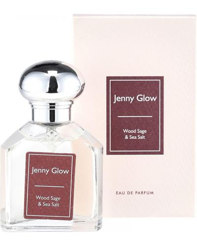 Jenny Glow Wood Sage & Sea Salt. Фото 3