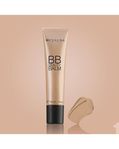 MESAUDA BB Beauty Balm. Фото 1