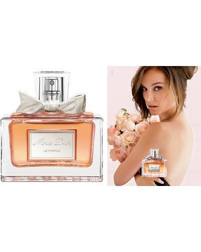 Dior Miss Dior Le Parfum. Фото 4