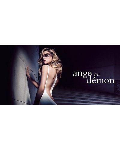 Givenchy Ange Ou Demon. Фото 2