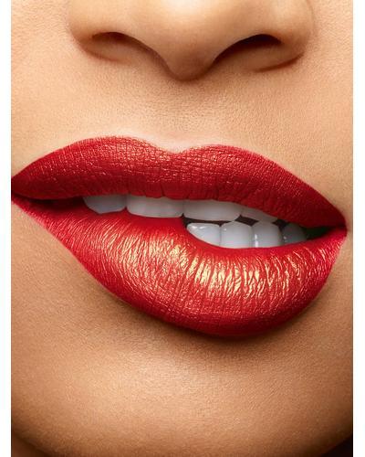 Yves Saint Laurent Tatouage Couture Metallics. Фото 3
