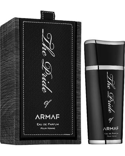 Armaf The Pride Pour Homme фото 1