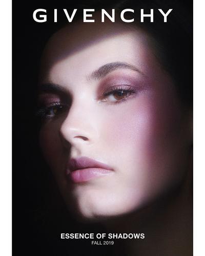 Givenchy Палетка теней для век Le Prismissime. Фото 3