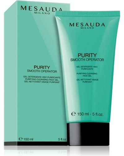 MESAUDA Purity Smooth Operator