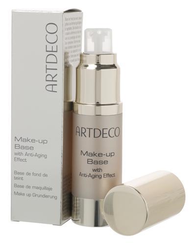Artdeco Makeup Base. Фото 1