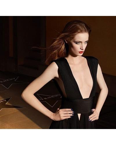 Givenchy Le Prisme Superstellar. Фото 4