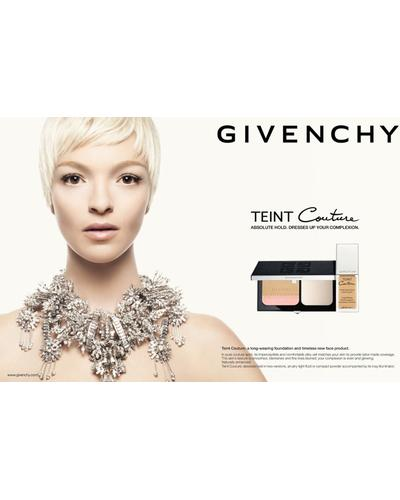 Givenchy Teint Couture Compact Foundation. Фото 7