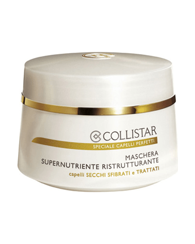Collistar Supernourishing Restorative Mask