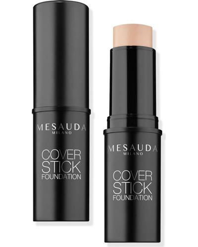 MESAUDA Тональна основа-стік Cover Stick Foundation