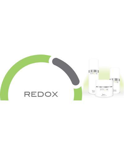VYON Redox Serum. Фото 1