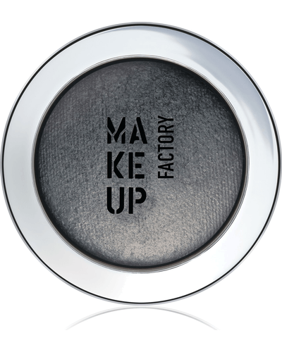 Make up Factory Eye Shadow Mono