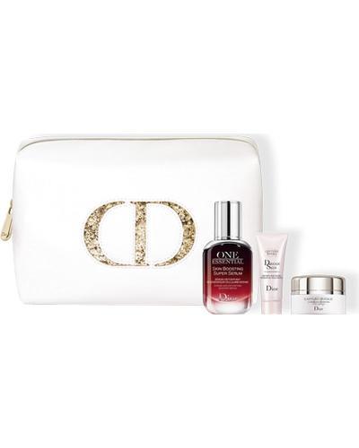 Dior One Essential Coffret