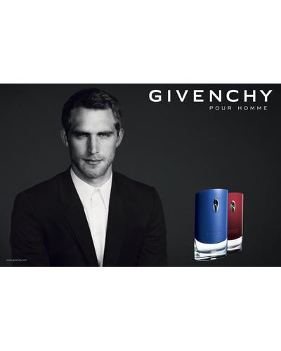 Givenchy Pour Homme. Фото 2