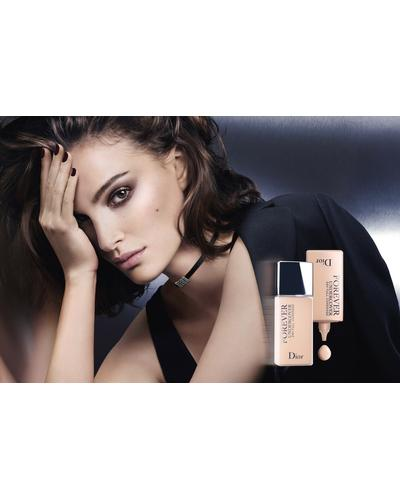 Dior Diorskin Forever Undercover. Фото 2
