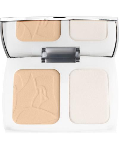 Lancome Teint Miracle Compact SPF15