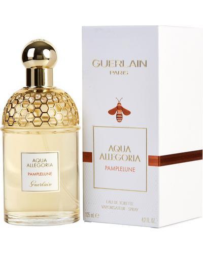 Guerlain Aqua Allegoria Pamplelune. Фото 1