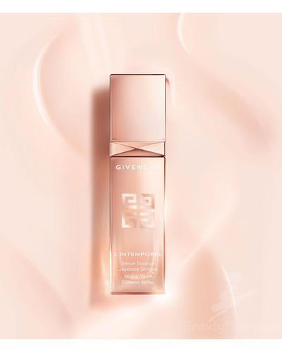 Givenchy L'intemporel Global Youth Essence Serum. Фото 2