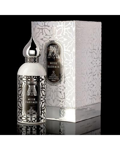Attar Collection Musk Kashmir. Фото 1
