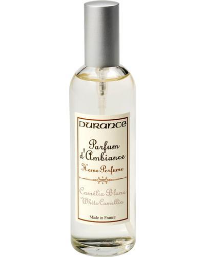 Durance Home Perfume