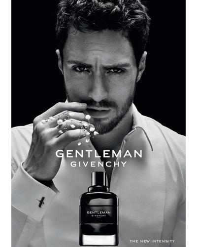 Givenchy Gentleman Eau de Parfum. Фото 1