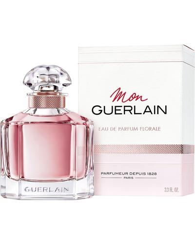 Guerlain Mon Guerlain Florale. Фото 1
