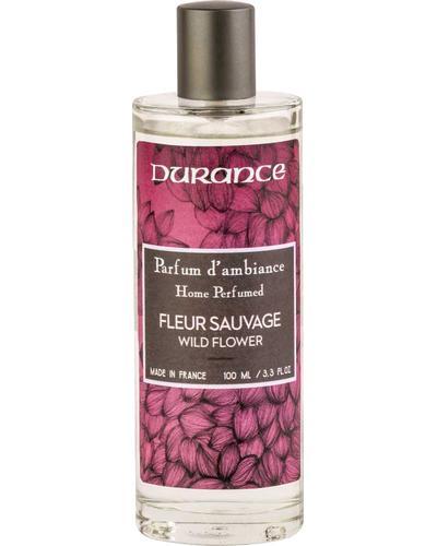 Durance Духи для дома Home Perfumed
