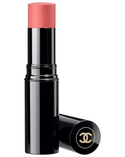 CHANEL Кремові рум'яна Les Beiges Healthy Glow Sheer Colour Stick