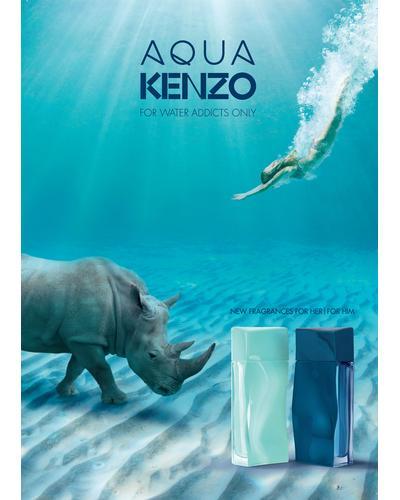 Kenzo Aqua Kenzo pour Femme. Фото 2