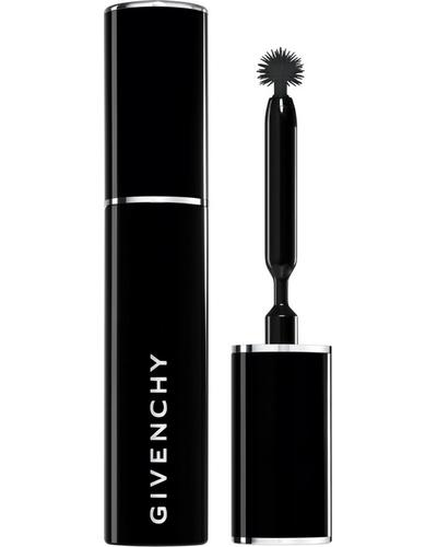 Givenchy Phenomen'Eyes Mascara Renewal