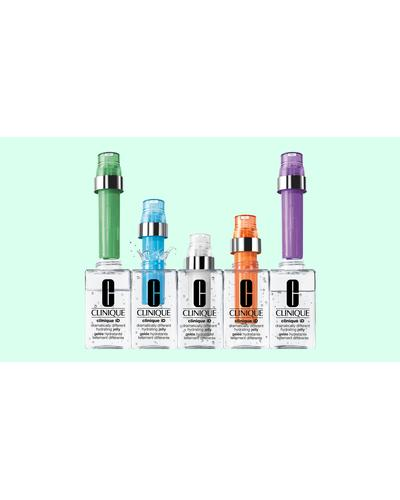Clinique ID Active Cartridge Concentrate for Irritation. Фото 6