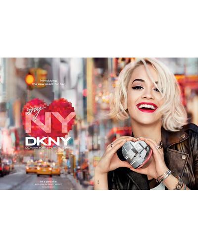 DKNY DKNY My NY. Фото 4