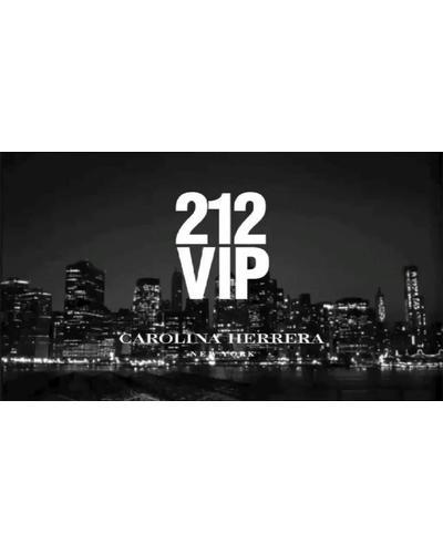 Carolina Herrera 212 VIP. Фото 6