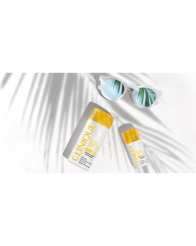 Clinique Mineral Fluid for Face SPF 50. Фото 1