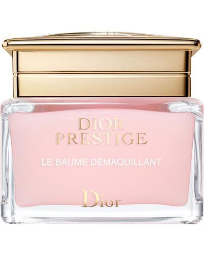 Dior Очищающий бальзам Prestige Le Baume Demaquillant