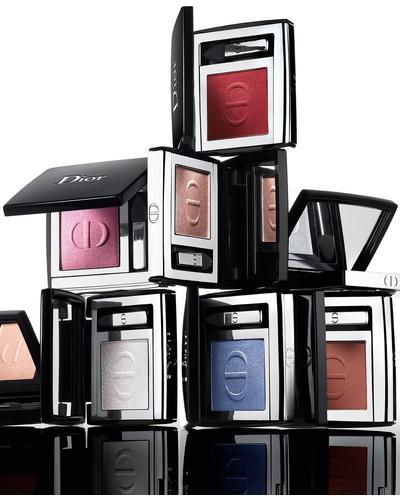 Dior Diorshow Mono Couleur Couture фото 1
