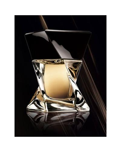 Lancome Hypnose Homme. Фото 1