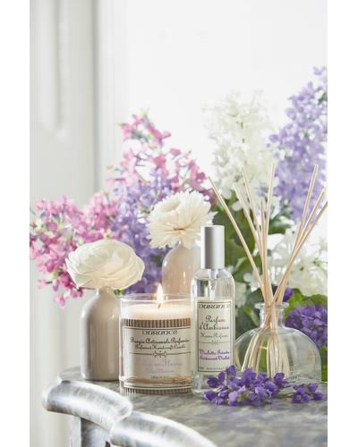 Durance Fleur Parfumee Camelia. Фото 2