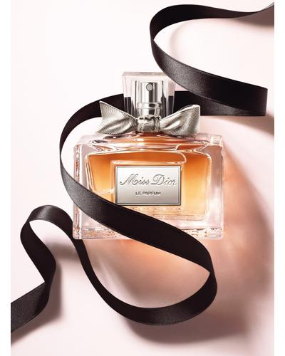 Dior Miss Dior Le Parfum. Фото 5