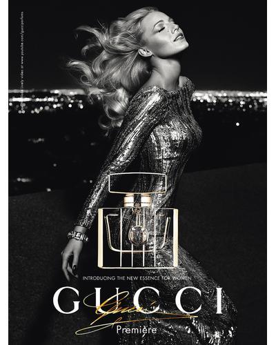 Gucci Gucci Premiere. Фото 4