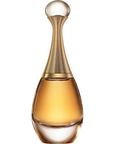 Dior J'Adore L'Absolu Dior