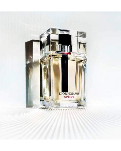 Dior Homme SPORT. Фото 6