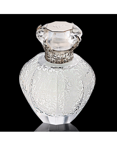 Attar Collection White Crystal. Фото 2